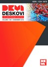 Deskovi Art and Design Journal